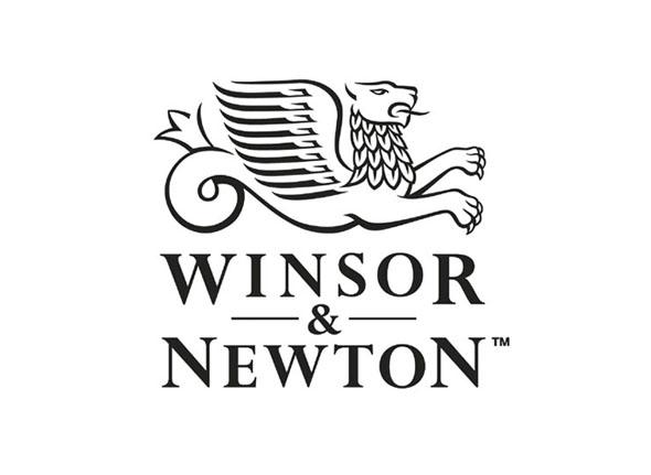 Winsor & Newton, marca líder en material de arte, rediseña
