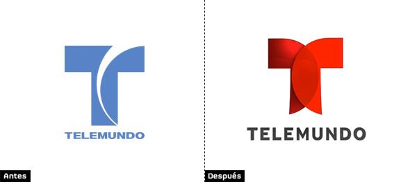 comparacion_telemundo