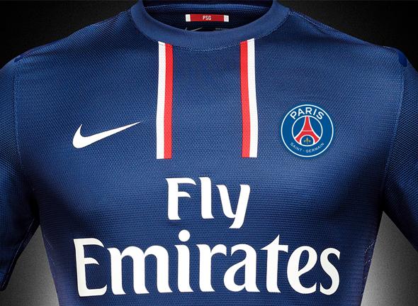 PSG_camiseta
