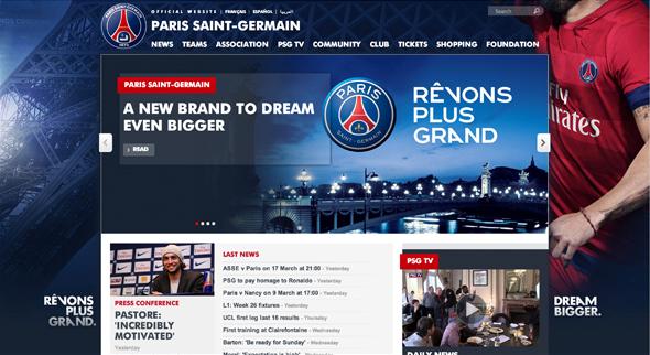 PSG_web