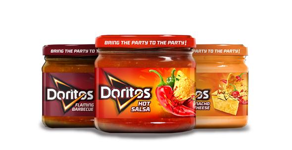 Doritos_Dips_crop