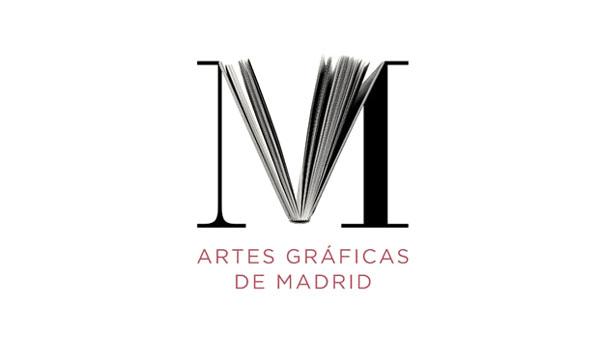 artes_graficas_pep_Carrio