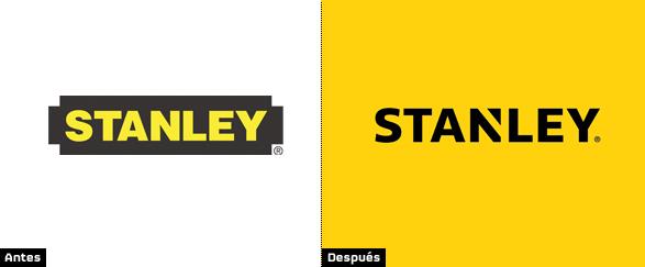 comparacion-stanley