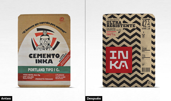 comparacion_inka_packa