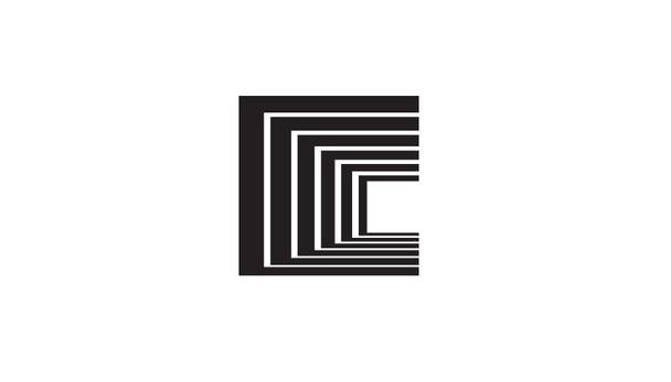 corridor_pentagram