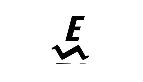 fast_end_pentagram