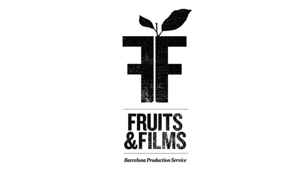 fruits_films