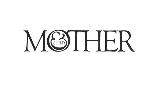 mother_lubalin