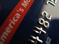 Commerce bank card 2, by The Consumerist