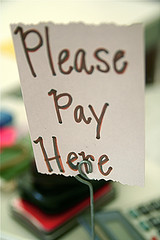 Please Pay Here 3-14-09 19, by stevendepolo