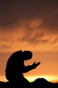 Herran pelko - innoitettua pelkoa.
