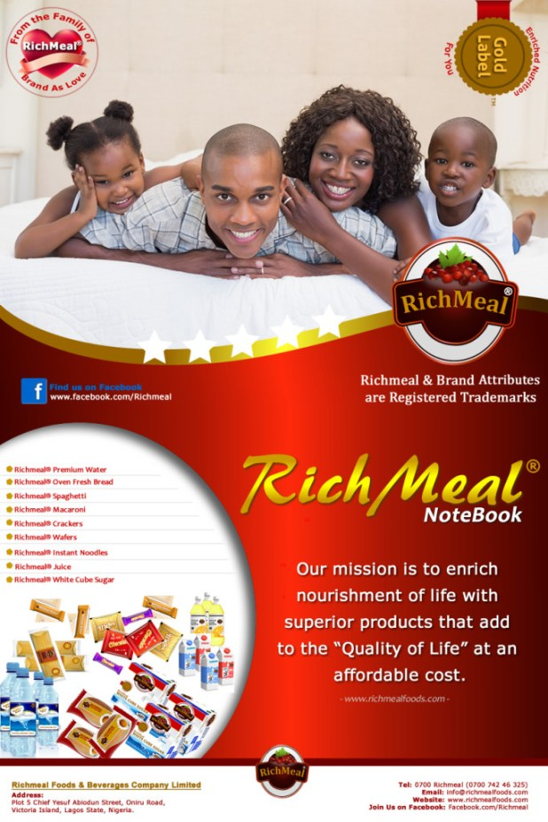 richmeal-brand-brandessence