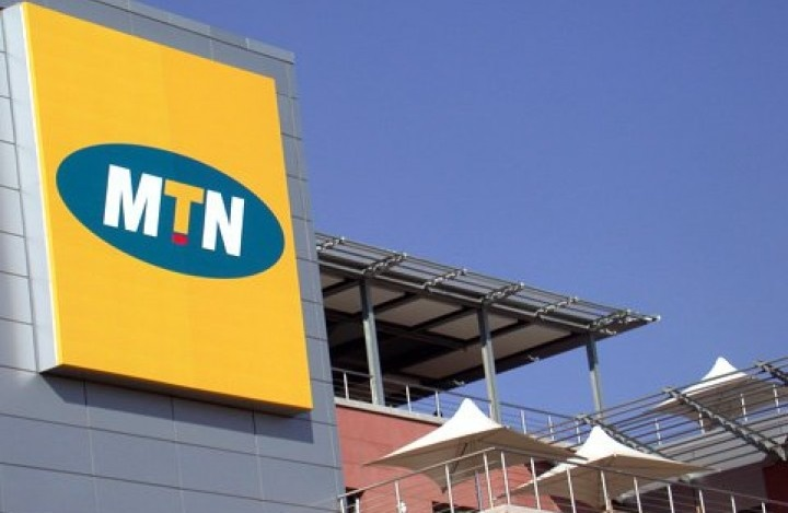 MTN-Nigeria-Brandessence