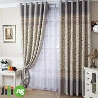 Curtain Designs For Living Room In Nigeria | Curtain ...