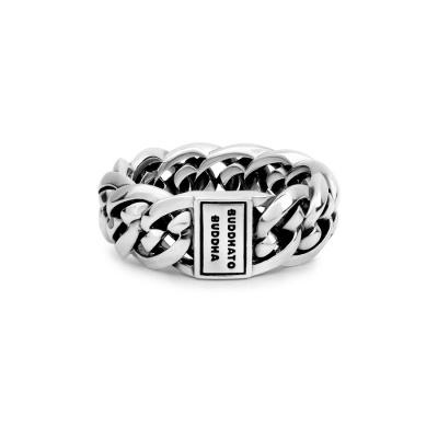 buy ring online free