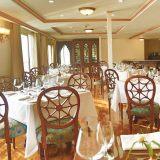 Dining-Room-Ganges-Voyager