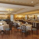 East-India-Dining-Room-Ganges-Voyager