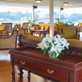Ganges-Voyager-Outdoor-Lounge