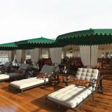 Ganges-Voyager-Sun-Deck