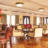 Indoor-Lounge-Ganges-Voyager