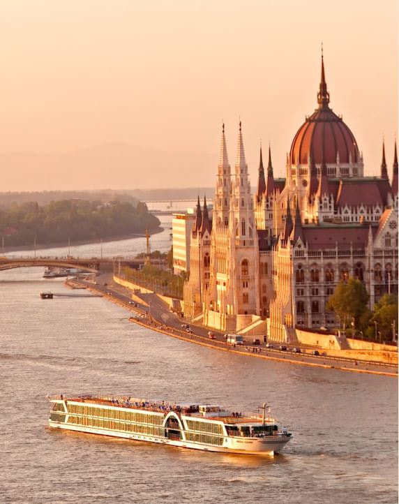https://i0.wp.com/www.brandgvacations.com/wp-content/uploads/2016/01/River-cruise-Budapest.jpg?fit=572%2C722&ssl=1