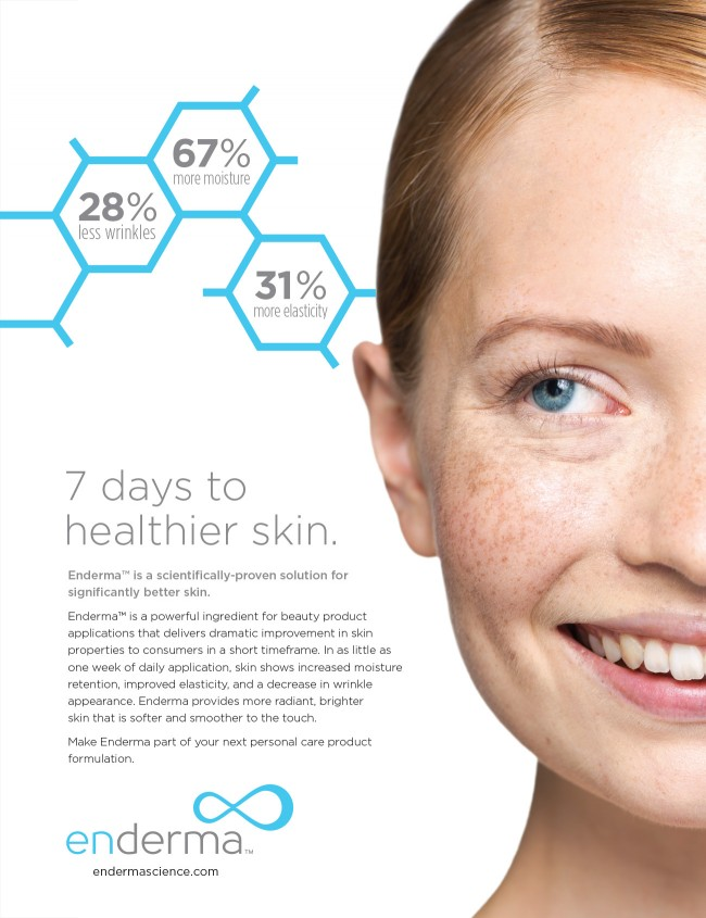 Clear Skin Care Products
