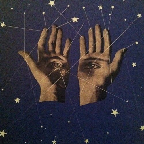 Mercury Retrograde – tips for performers, writers, creatives & the human collective.