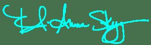 Brandi-Amara-Skyy-Skyy BlueSignature-Blue-1024x311-1024x311