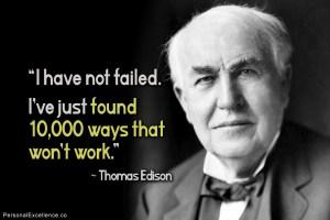 inspirational-quote-failure-thomas-edison-2