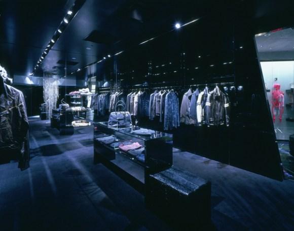 Roen Interior design 01