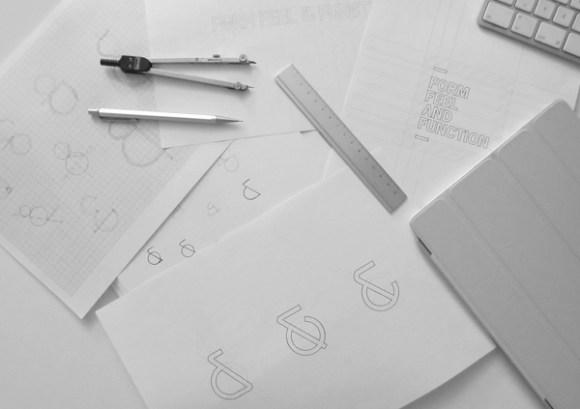 FF&F art direction design 01