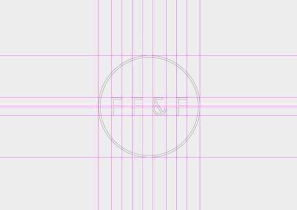 FF&F art direction design 03