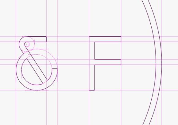 FF&F art direction design 04