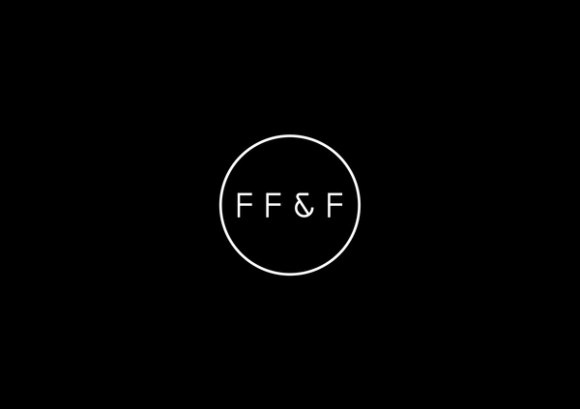 FF&F art direction design 05