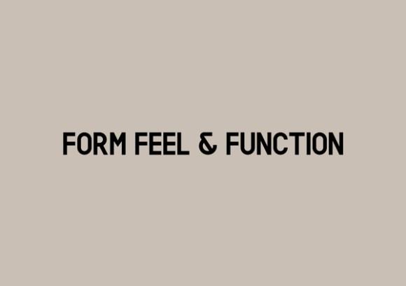 FF&F art direction design 09