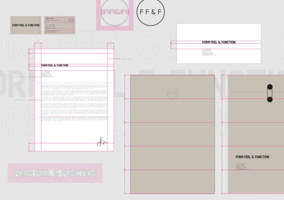FF&F art direction design 12