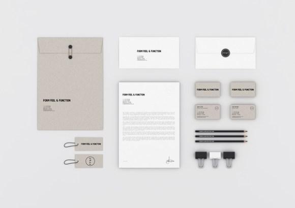 FF&F art direction design 13