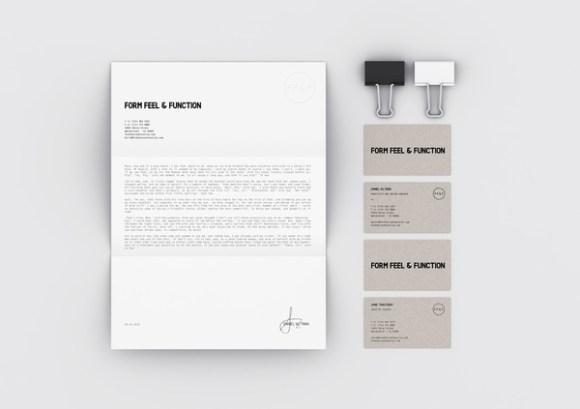 FF&F art direction design 21