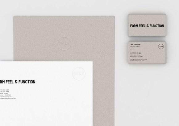 FF&F art direction design 24