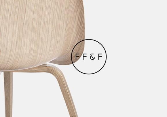 FF&F art direction design 29
