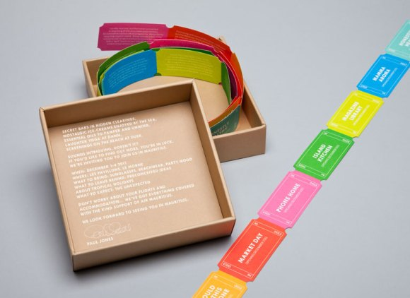 Lux Identity collateral design 02