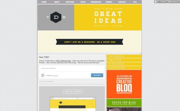 design-inspiration-tumblr-01
