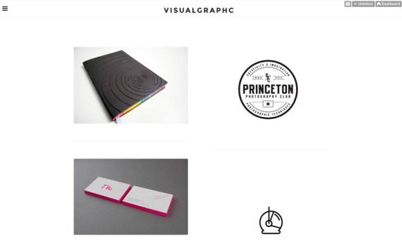 design-inspiration-tumblr-02