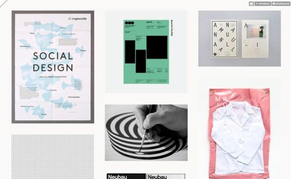 design-inspiration-tumblr-10