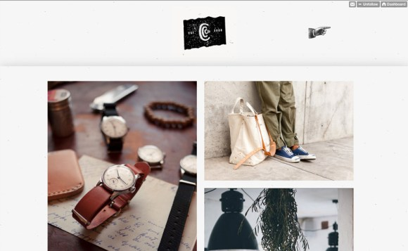 design-inspiration-tumblr-11