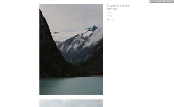 design-inspiration-tumblr-12
