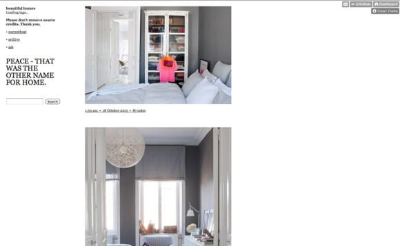 design-inspiration-tumblr-13