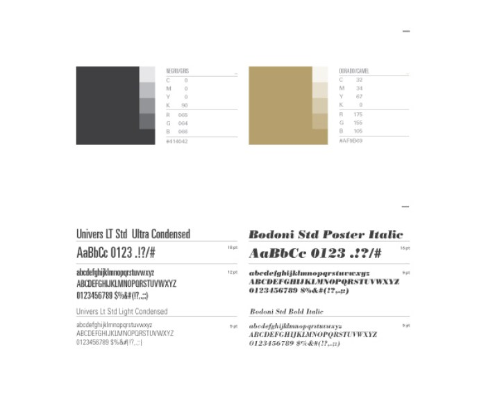 brand style guide 05