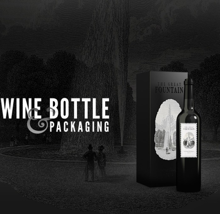 wine-bottle-and-packaging