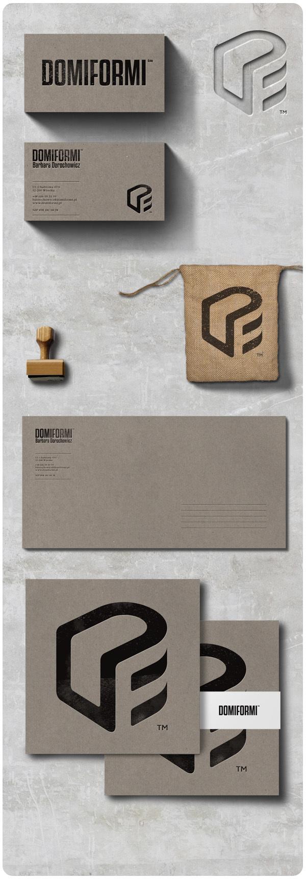 Visual identity architect 16